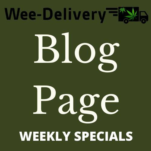 Wee-deliveryBlogPostLogoGEO-1.jpg