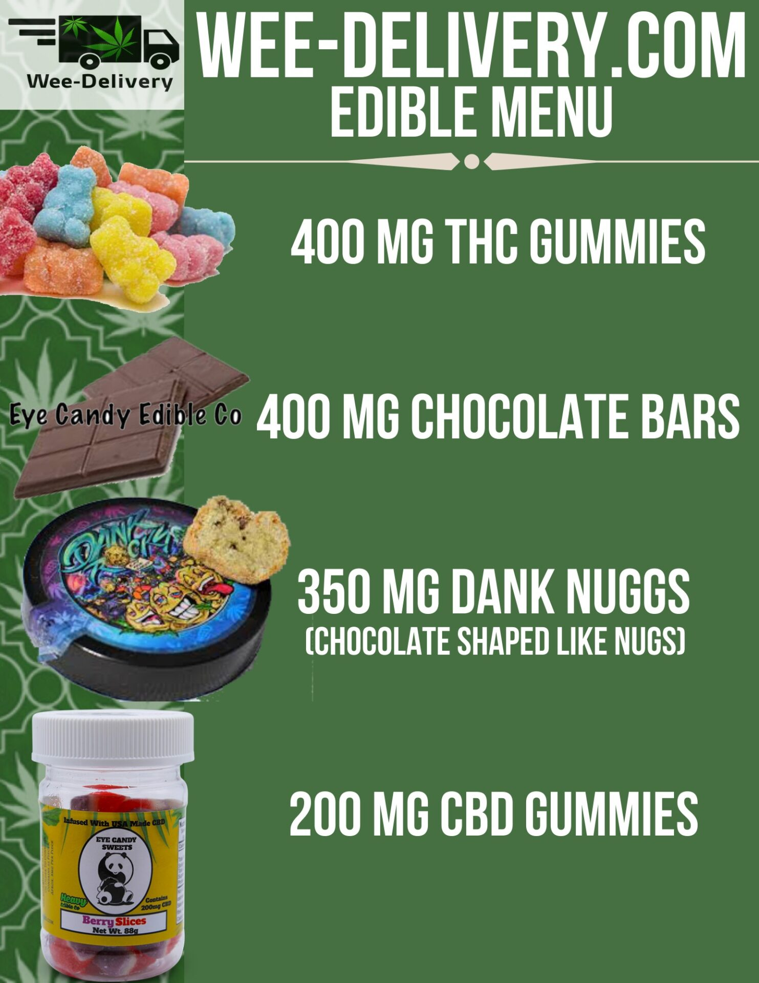 Weed-Delivery-Service-by-Wee-deliverycom-Weekend-Specials-01-04-2020-EdiblesGEO.jpg